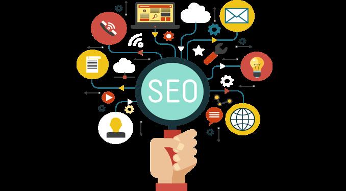 SEO Company India :Bulk SMS & Best Web Design & Digital Marketing