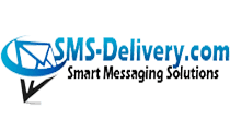 sms-delivery.com